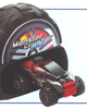 8642 MONSTER CRUSHER image from catalog