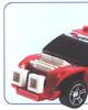 8655 RX Sprinter