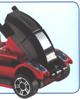8656 F6 Truck catalog image