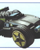 8647 NIGHT RACER catalog image