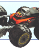 8648 BUZZ SAW catalog image