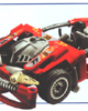 8650 FURIOUS SLAMMER RACER catalog image