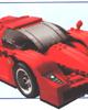 8652 ENZO FERRARI catalog image