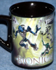 Hordika Mug Right