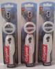 VAHKI Toothbrushes