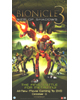 <I>BIONICLE 3: Web of Shadows</I> Mini Poster