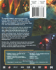 B3 DVD Back Cover
