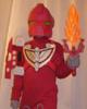 Angel's VAKAMA HORDIKA Costume