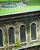 Naboo Buildings