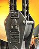 Naboo N-1 1:1 Starfighter