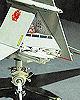 Incom T-16 Skyhopper