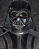 Darth Vader Detail