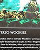 Wookie Universe Board