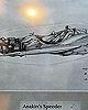 Anakin's Speeder By Jay Shuster
